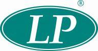 LP+logo