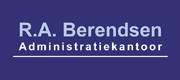 RA_Berendsen