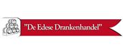 de_edese_drankenhandel