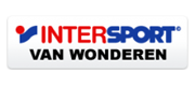 intersport_vanwonderen