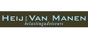 logo-heij-en-van-manen-belasting