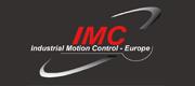 imc_europe