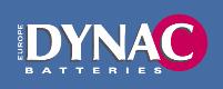 Logo Dynac def1.