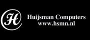 huijsman