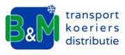LogoBM_nieuw
