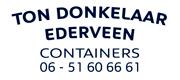 Ton_Donkelaar