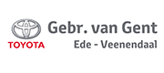 Gebr-Gent