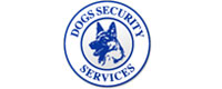 dogs-security-services-weblogo