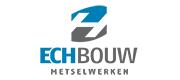 Logo ECHBOUW