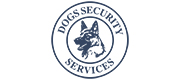 dogs-security-services